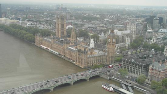 LONDRES-2013(1)