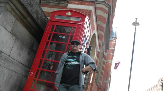 LONDRES-2013(2)