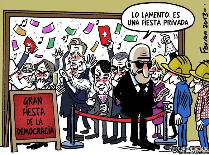 fiestademocracia
