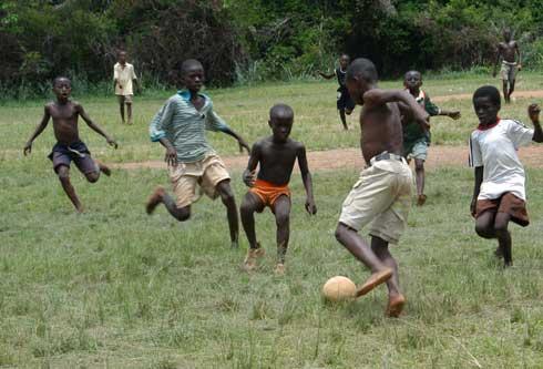 futbol-africa3