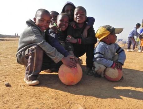 futbol_africa2