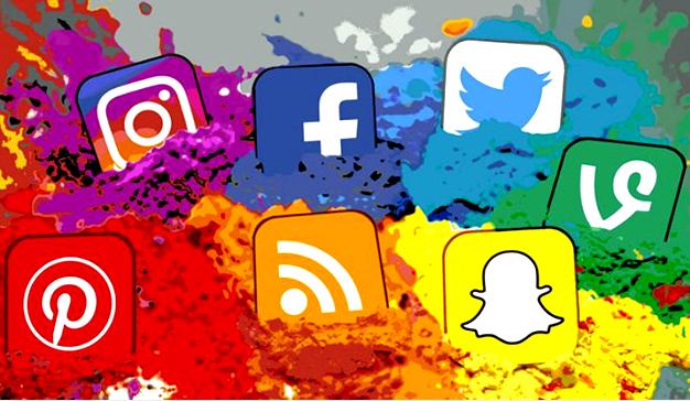 Las redes sociales, antes que volvernos más sociables, nos están empezando a enfrentar unos con otros