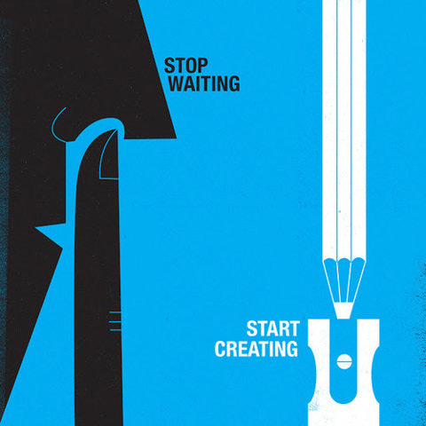 stopwaiting